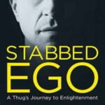 The Stabbed Ego Project