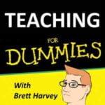 Teaching For Dummies