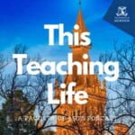 This Teaching Life