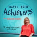 ravel Agent Achievers - To Educate, Encourage And Empower Travel Professionals