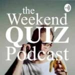 The Weekend Quiz Podcast