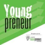 The Youngpreneur Podcast