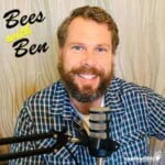 Bees With Ben