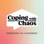 Coping With Chaos