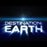 Destination: Earth - The Audio Drama