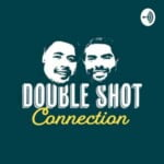 Double Shot Connection
