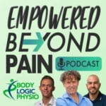 Empowered Beyond Pain