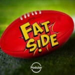 The Fat Side