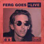 Ferg Goes Live