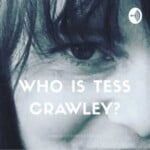 Finding Proof With Dr Tess Crawley