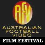 Australian Football Video Film Festival