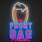 Front Bar Podcast