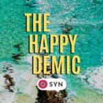 The Happydemic