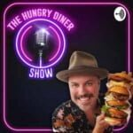 The Hungry Diner Show