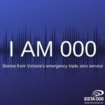 I Am 000