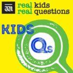 KidsQs