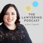 Lawyering Podcast