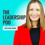 The Leadership Pod