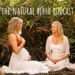 The Natural Birth Podcast