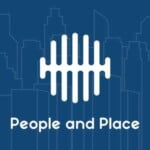 The People and Place Podcast By WSP Aus