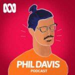 The Phil Davis Podcast