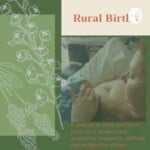 The Rural Births Podcast