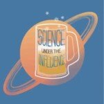 Science Under The Influence
