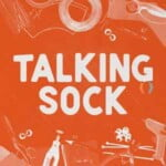Talking Sock