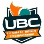 Ultimate Bowls Podcast