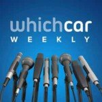 WhichCar Weekly