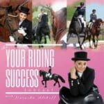 The Your Riding Success Podcast