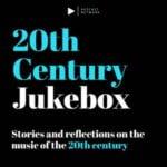 20th Century Jukebox