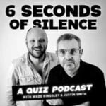 6 Seconds Of Silence