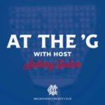 At The 'G
