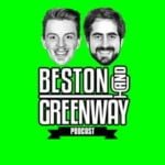 The Beston And Greenway Podcast
