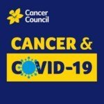 Cancer And COVID-19