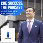CRE Success: The Podcast