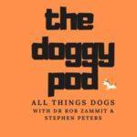 The Doggy Pod