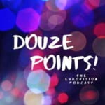 Douze Points! - The Eurovision Podcast