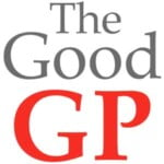 The Good GP