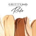Gritty Pretty Radio