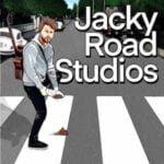 Jacky Road Studios