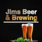 Jims Beer And Brewing