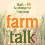 MSF Farm Talk Podcast