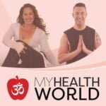 My Health World