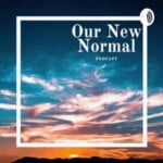 Our New Normal