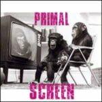 Primal Screen