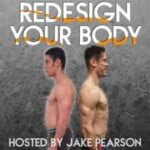 Redesign Your Body