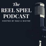 The Reel Spiel Podcast