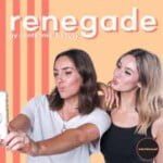 Renegade By Centennial Beauty